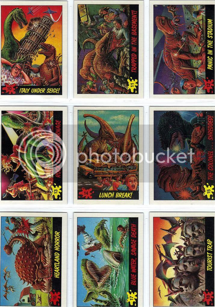PANINI MARVEL HEROES trading card COX nº 198-Comics