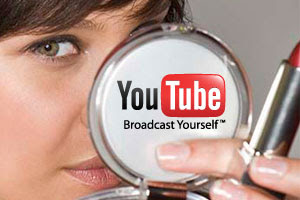 Best of YouTube: Top 10 Beauty How-To Videos