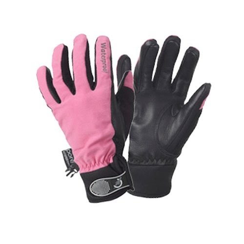 Karrimor Transition Walking Gloves Ladies Weather Resistant Ventilated Water