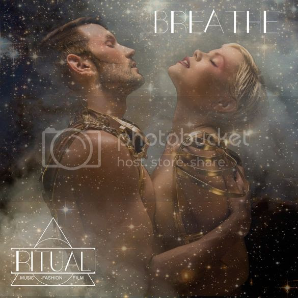 Ritual - Breathe photo RitualBreatheCOVER_zpsfc2c22b5.jpg