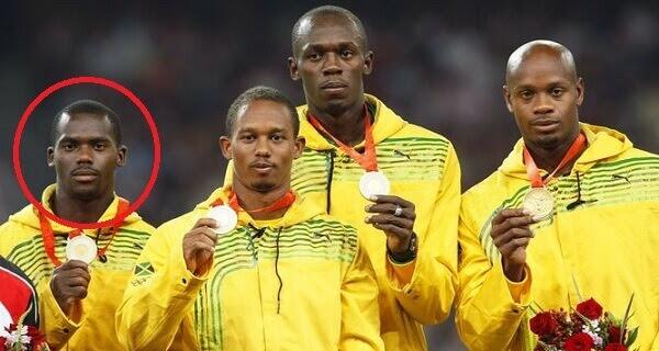 50.-Bolt-8.jpg