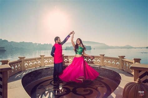 What are the best places for photo shoots in Ahmedabad