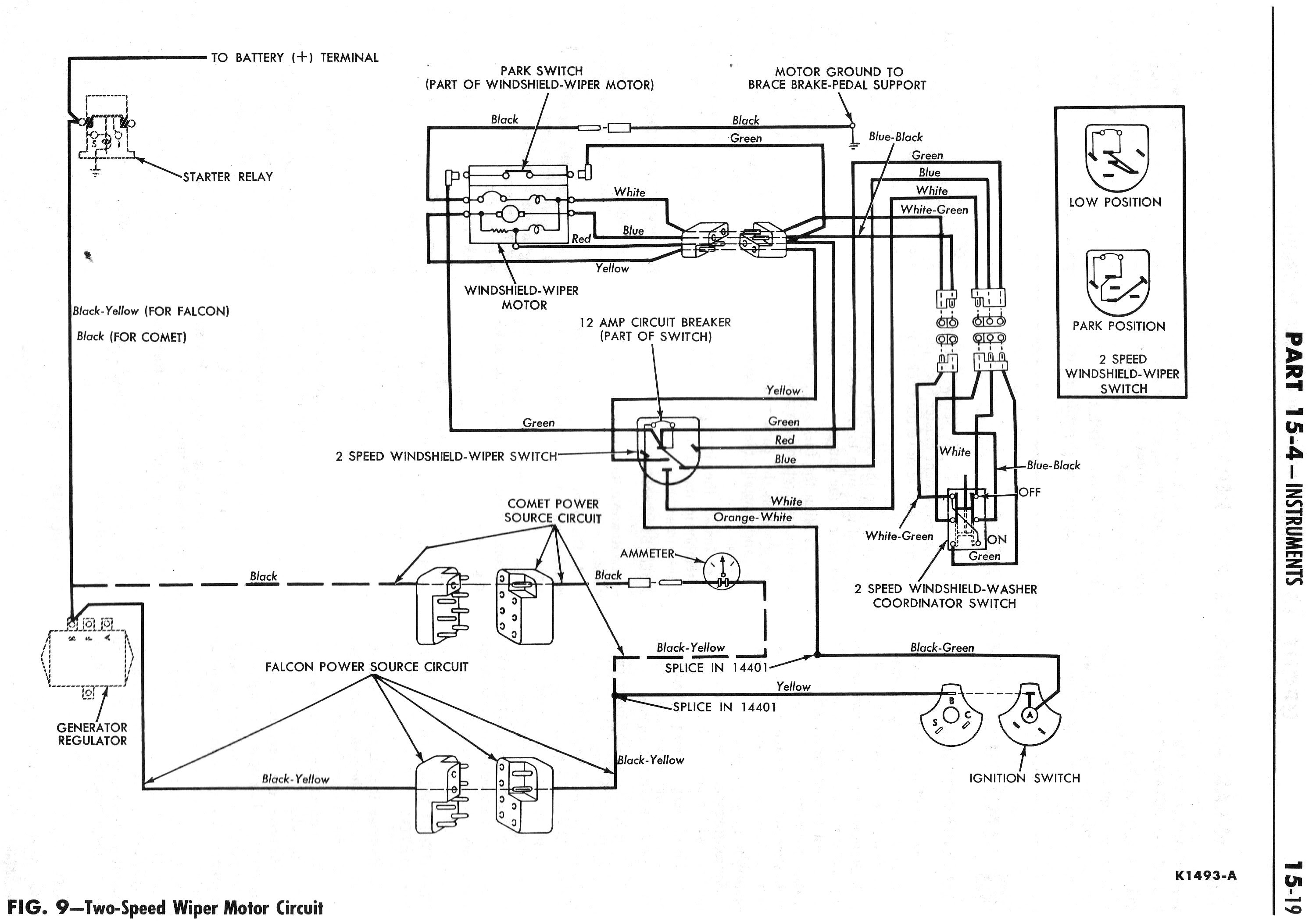 Wiring Diagram PDF: 00 Navigator Air Suspension Wiring Diagram