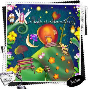 Preview-Montes-et-Merveilles-Adelune-copie-1.jpg