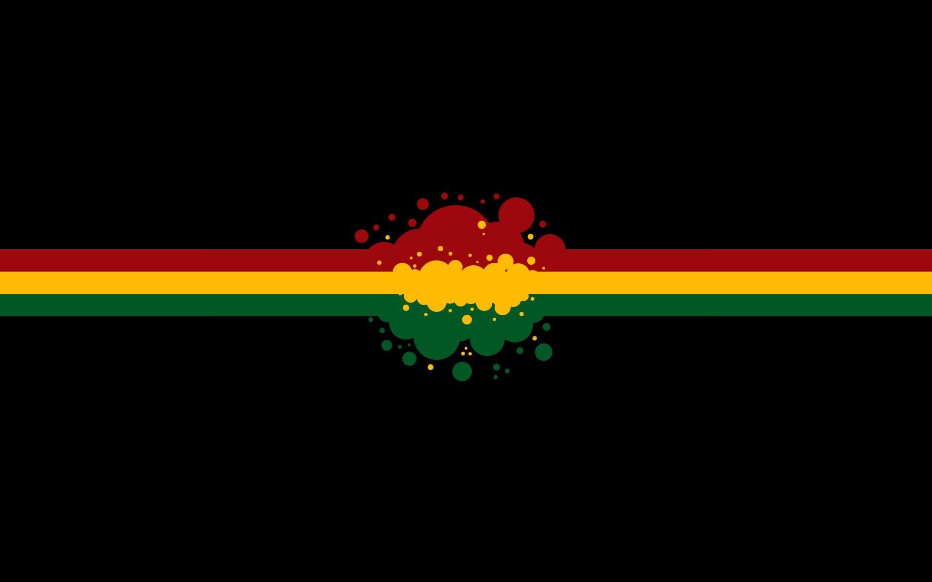 Reggae Wallpaper 61 Images