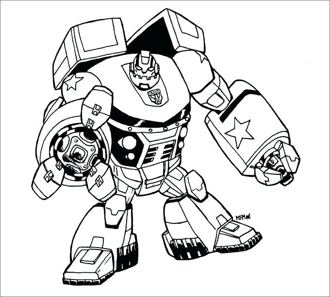 Transformers Angry Birds Coloring Pages At Getcoloringscom Free
