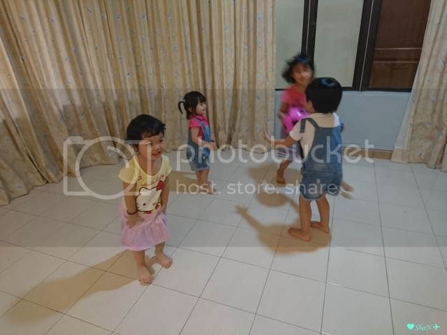 photo IPOH 11_zpsgl0zt87h.jpg