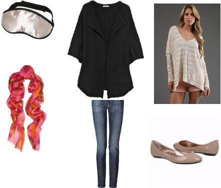 Free People, Marc by Marc Jacobs, Steve Madden
