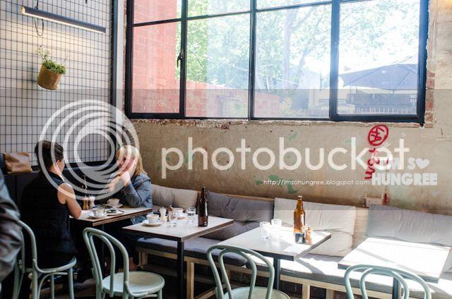 photo patch-cafe-3824_zpsbsc64lsz.jpg
