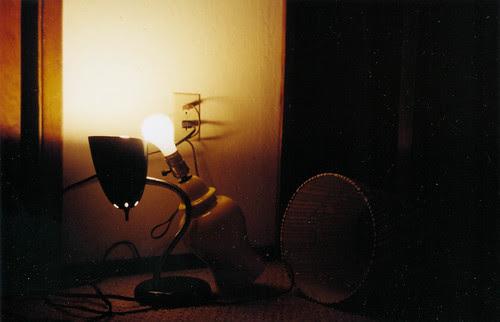 lampsex6