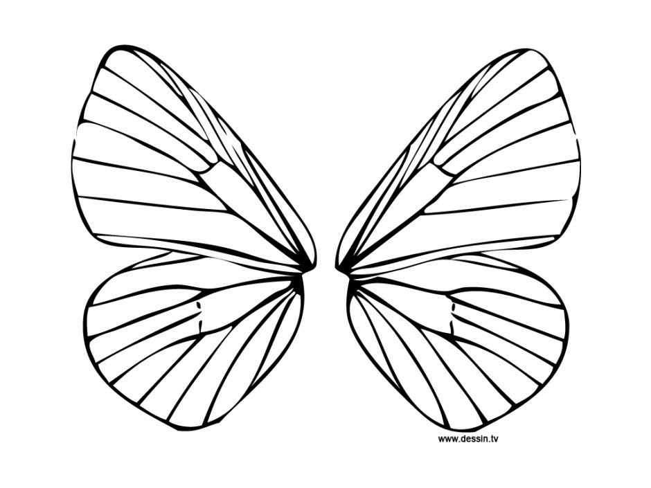 Wing Coloring Pages Heart With Wings Coloring Pages Printable