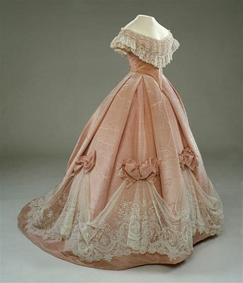 Era Wedding Dresses, 1860's   American Civil War Forums