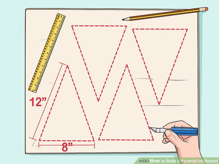 Build a Pyramid for School Step 3 Version 2.jpg