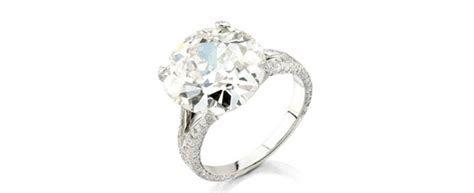 Masica Diamonds Master Diamond Cutter in Washington DC