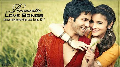 listen  hindi songs   app