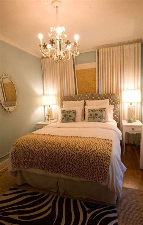 gorgeous small bedroom ideas  boost  freedom