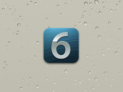iphone-5-ios-6
