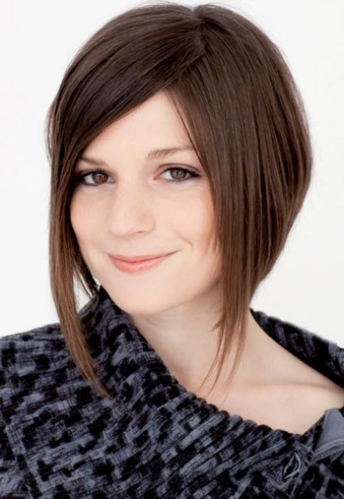 Beautiful-Cute-Girls-Pixie-and-Bob-Classic-Short-Hair-Cuts-Styles-2013-4