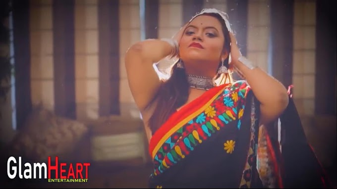 Rohini Welcome Back (2019) - Glamheart Entertainment Video