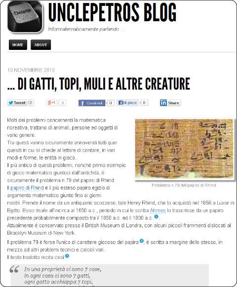 http://www.pvitelli.net/blog/2013/11/di-gatti-topi/