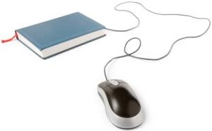 Nhiều tín hiệu tốt trong thị trường Giáo dục trực tuyến cuối năm 2011