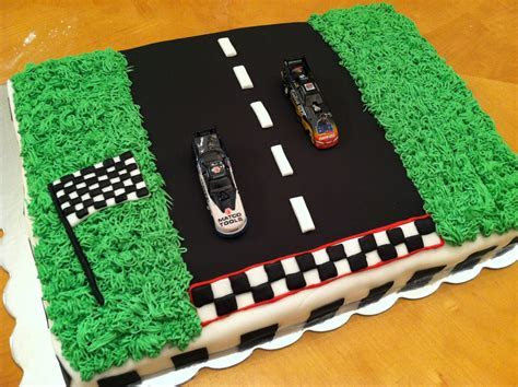 Drag Race Cake   Wedding cake   Pinterest