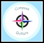 CompassLogoCircle2