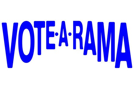 What's in a Vote-a-Rama?
