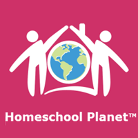 Homechool Planet