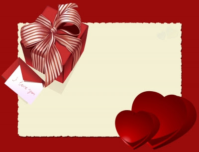 Saludos De San Valentin A Un Novio Que Esta Lejos Mensajes De Amor