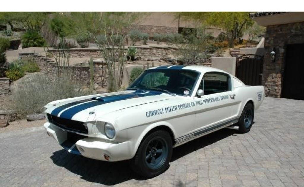 2015 2016 2017 2018 Mustang Vinyl Racing Stripe Spears GT Roush Shelby Style 2