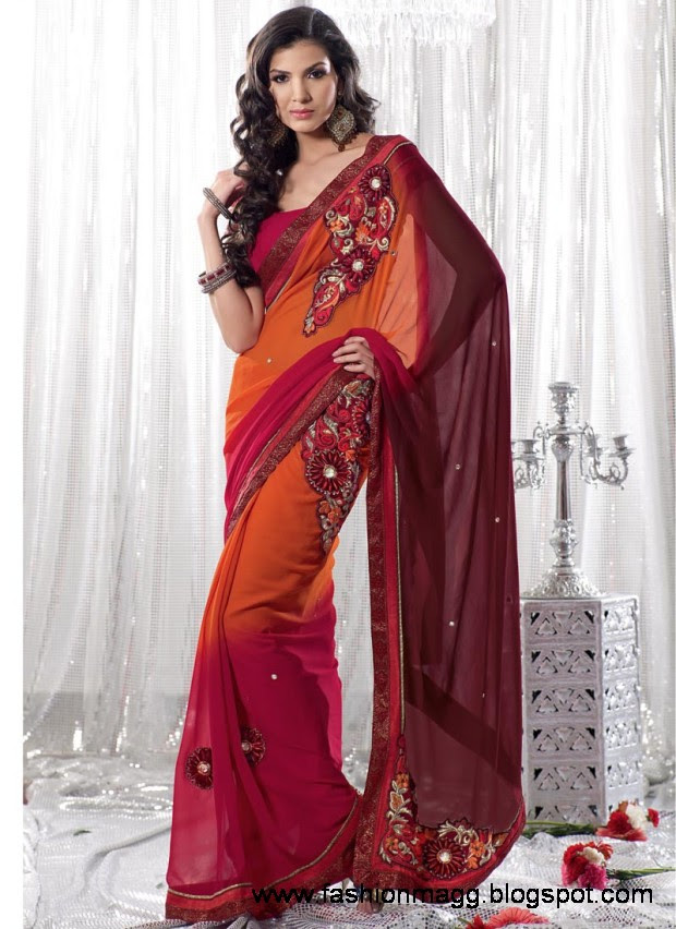 sarees-indian-saree-pakistani-saree-0