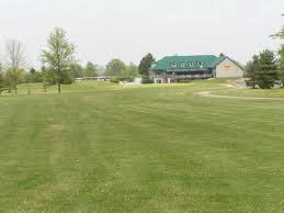 Golf Club «Timberview Golf Club», reviews and photos, 1107 London Ave, Marysville, OH 43040, USA