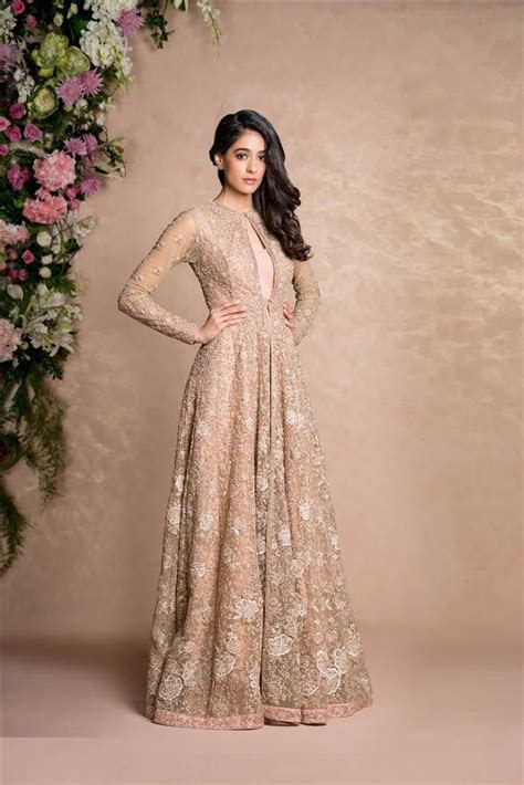 406 best Pakistani Wedding Dresses images on Pinterest
