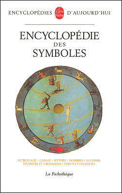 L'encyclopédie des symboles