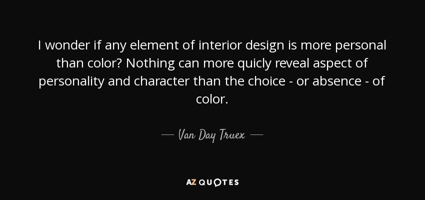Quotes About Design. QuotesGram