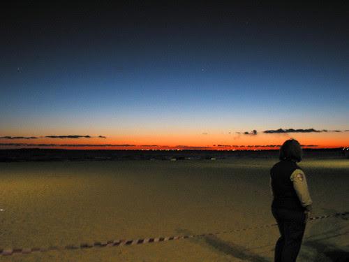 Twilight Beach 2
