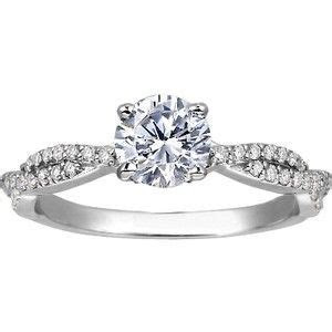Beautiful, Engagement rings and Brilliant earth on Pinterest