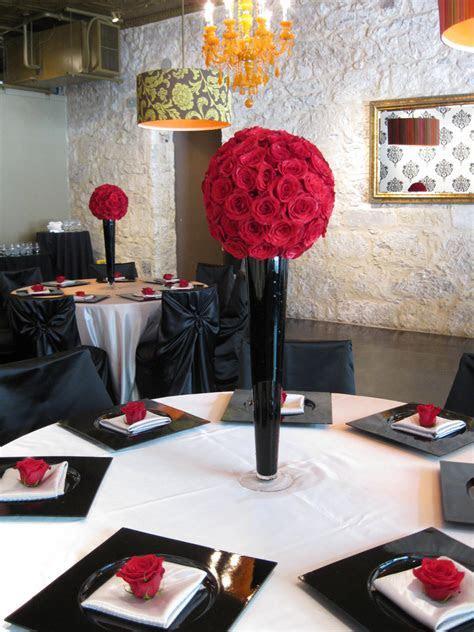 Chic And Elegant Style   Alamo Plants & Petals