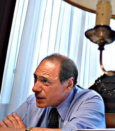 http://www.pagina12.com.ar/fotos/20090816/notas/na03fo01.jpg