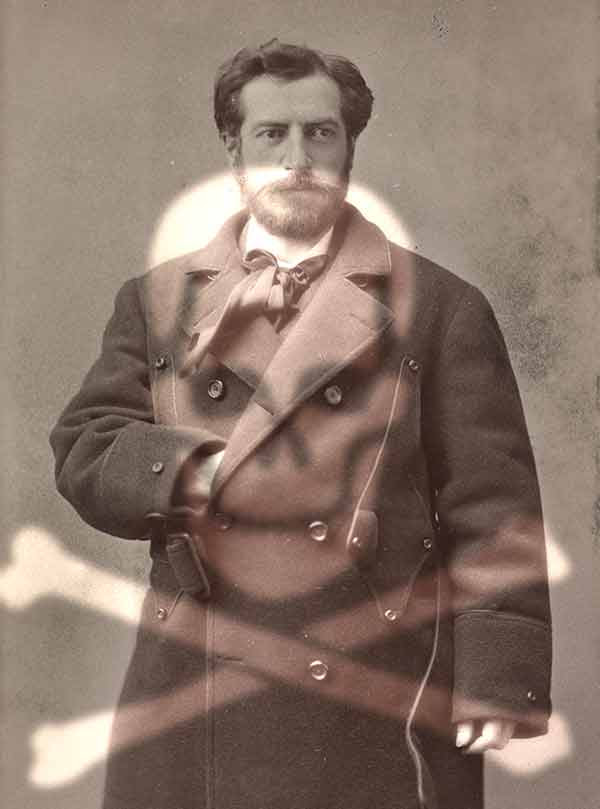 Frederic_Auguste_Bartholdi