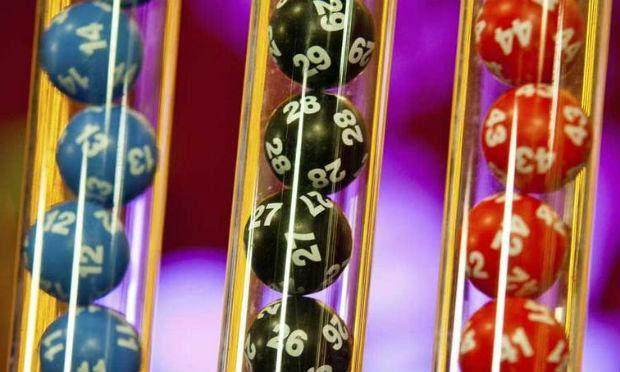 Três jogos da loteria foram modificados com o objetivo de aumentar as oportunidades aos apostadores / Foto: Reprodução