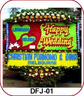 http://bungamawarflorist.blogspot.com/p/bunga-papan-bahagia.html