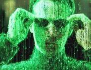 La realtà binaria di Matrix