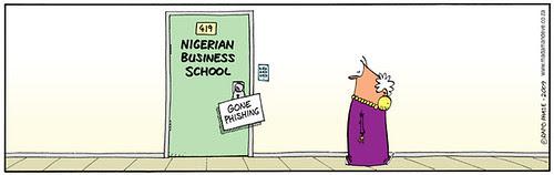 madam_and_eve_nigerian