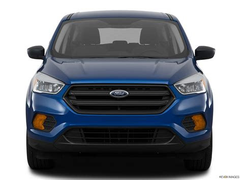 car pictures list  ford escape   ecoboost se