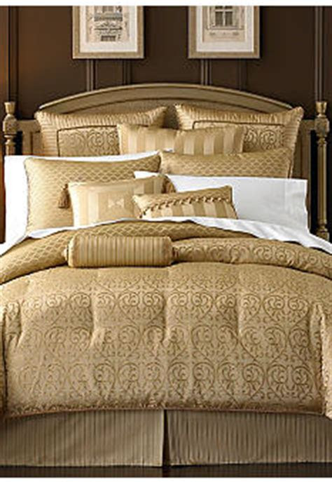 waterford anya bedding collection   belkcom