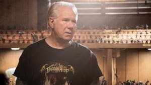 The Librarians Season 4 : And Some Dude Named Jeff