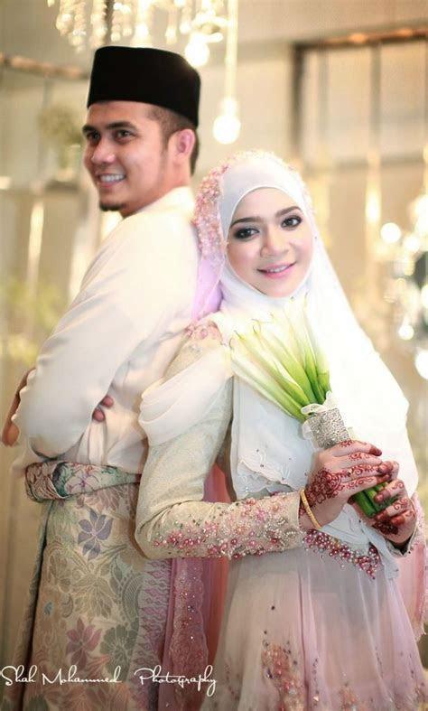 415 best Beauty Malay Girls   Awek Melayu Comel images on