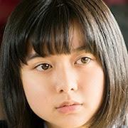 Haruta and Chika-Moka Kamishiraishi.jpg